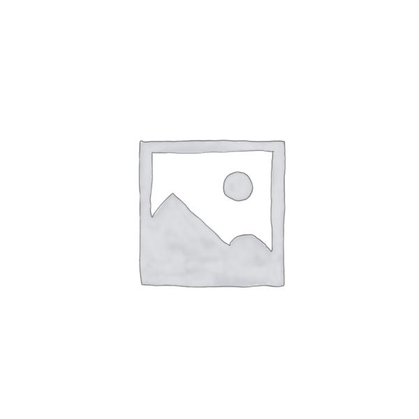 Siri 2: Tasrif Muyassar 2
